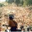 Photo taken at the Gilroy Garlic Festival -mid 80's.