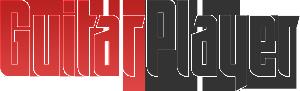 Guitar Player logo_2x