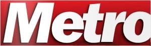 Metro logo 01
