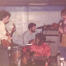 with John Lee Hooker the Coast to Coast Blues Band - 10636274_809783079063667_6465405522839376632_n, cropped